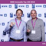 mkb-innovatie-top100-2018