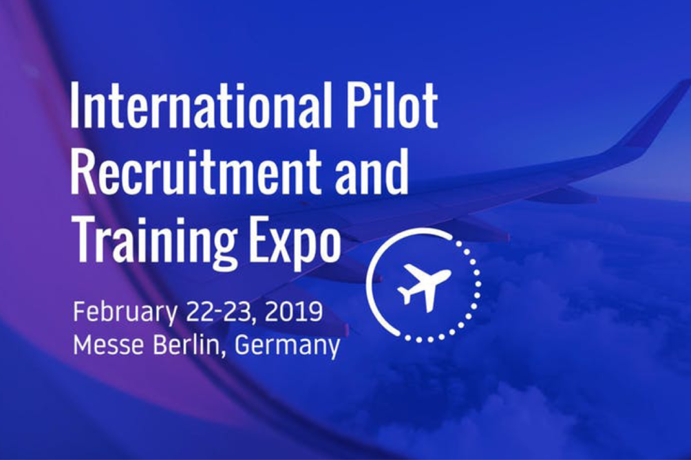 international-pilot-recruitment-and-training-expo