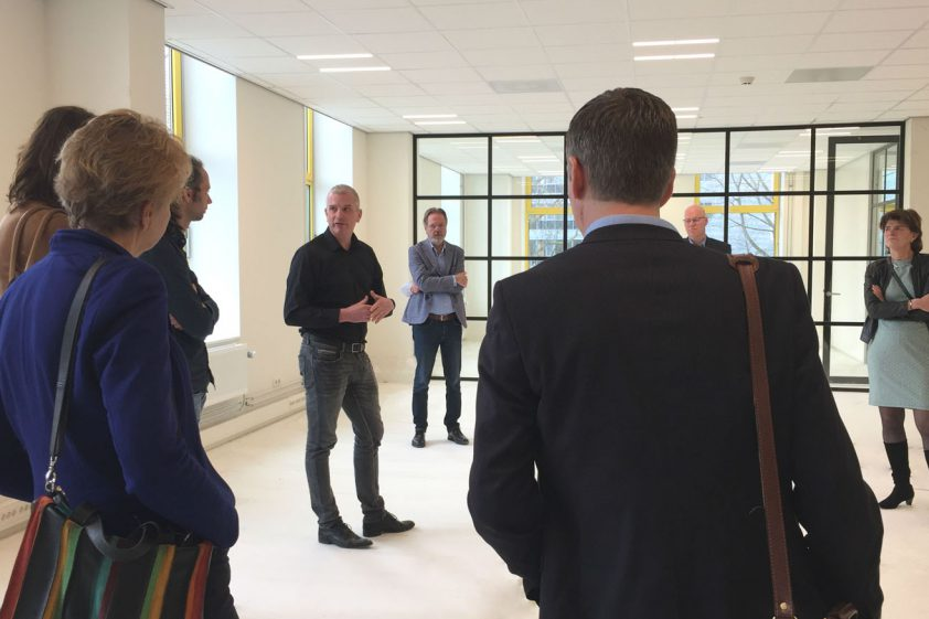 dutch-innovation-factoryconnecting-education-to-business