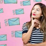 phasing out email