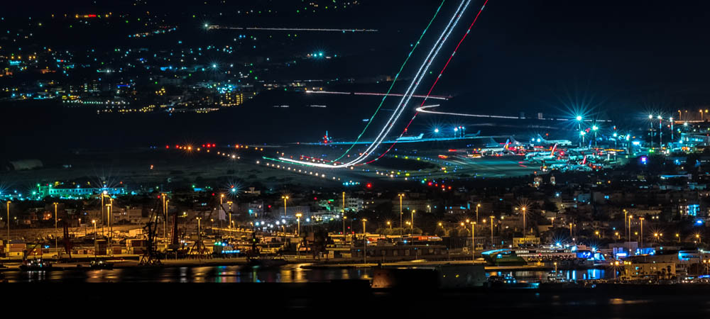 amsterdam-airport-takeoff-timelapse-1k