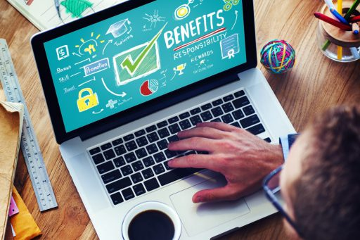 Affiliate benefits Rosterbuster